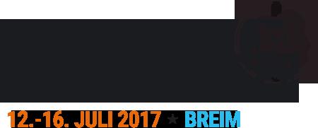 Norsk Countrytreff 2017 @ Breim - Norsk Fjordhestgard |  |  |
